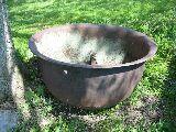 scalding pot